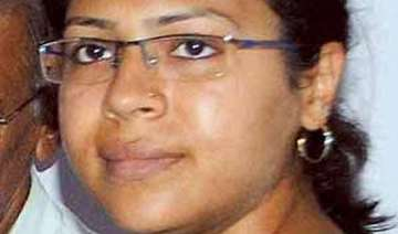 durga nagpal sc refuses to entertain pil for...
