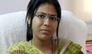 sc dismisses plea on durga shakti s suspension -...