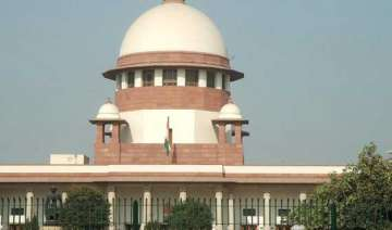 sc issues notice on discrimination against hiv...