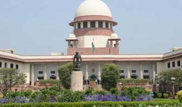 sc issues notice to centre on defence land...