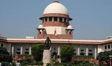 sc notice to centre ec on pil against candidates...