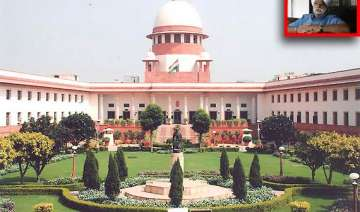 sc asks cbi counsel to withdraw himself from...