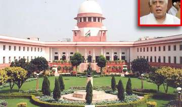 sc declines to interfere in pil against kapil...