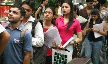 sc defers hearing on obc quota admission - India...
