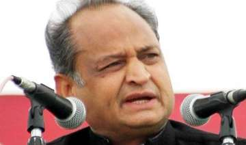 sc dismisses pil for cbi probe against gehlot in...