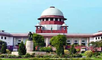 sc dissatisfied over tardy tax evasion probe into...