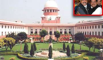 sc gives go ahead for criminal prosecution of...