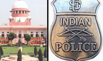 sc govt can t tinker with quota rules for ias/ips...