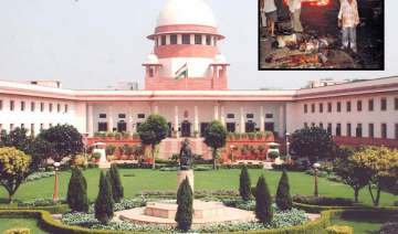 sc paves way for trial in 2008 gujarat serial...