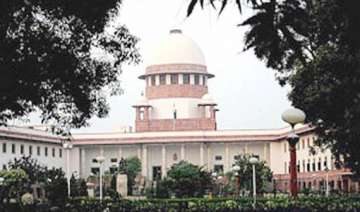 sc quashes rajasthan commission probing charges...