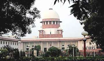 sc refrains from making appeal to pm on...