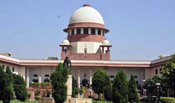 sc uphold constitutional validity of rte act -...