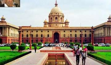 sc upholds attachment of harshad mehta s...