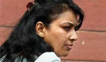 sc dismisses nupur talwar s pleas - India TV