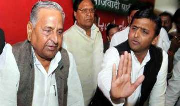sp fields 2 candidates for ls polls in rajasthan...