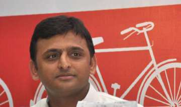 sp will decide on tie ups after up polls says...