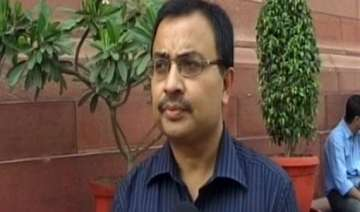 saradha scam kunal ghosh summoned for seventh...