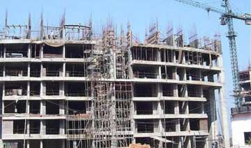 second shock for noida extension builders high...