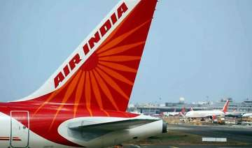 hc asks pilots to resume work air india sacks 6 -...