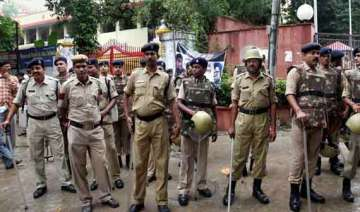security stepped up for political rallies in up -...
