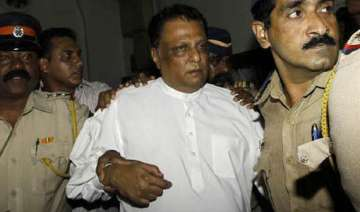 sessions court to hear hasan ali s bail plea on...