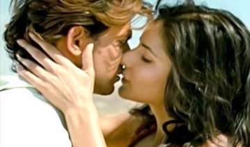 seven facts you probably don t know about kissing...