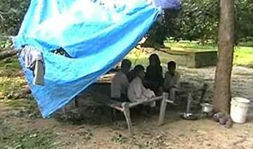 shame aids patients children forced to live in up...