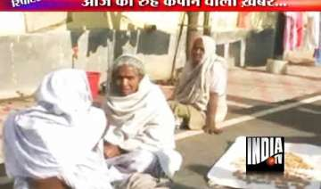 shame bodies of vrindavan widows cut to pieces by...