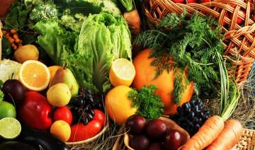 shimla to host organic food festival - India TV