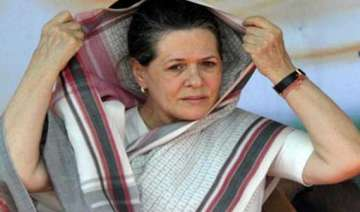 sonia gandhi to file nomination on april 2 -...
