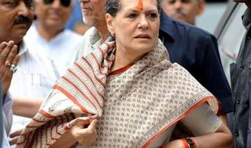 sonia appeals to hazare to withdraw his fast...