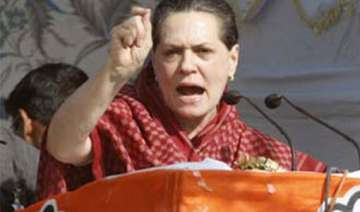 sonia asks punjab congressmen to stand united -...