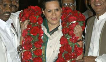 sonia not to celebrate her birthday on friday -...