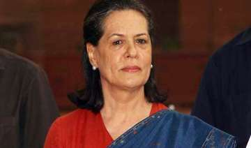 sonia s new year resolve is food for all - India...