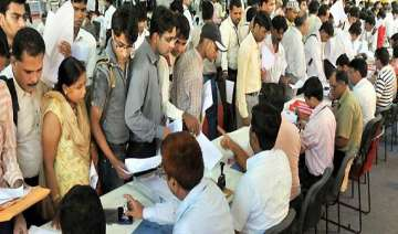 special counters to file tax returns in delhi -...