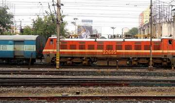 special train between chennai and bhubaneshwar -...