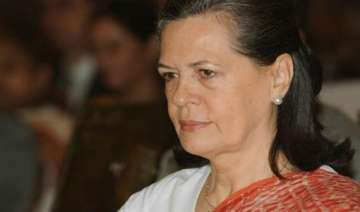 special pujas greetings as sonia turns 66 - India...