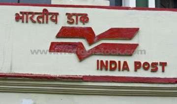 speed post charges raised to rs 17 for local...
