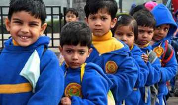 stay on nursery admissions continues challenge to...