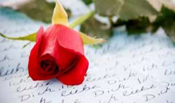 pune doc says for a healthy heart start writing...
