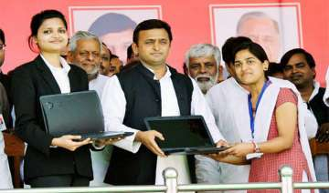 more than 4 000 students get free laptops in...