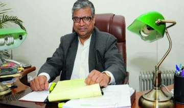 subramaniam seeks withdrawal of candidature as a...
