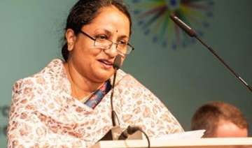 sujatha singh set to be next foreign secretary -...