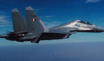 sukhoi fighters to be equipped with brahmos...