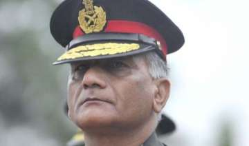 summon v k singh to jammu and kashmir legislative...