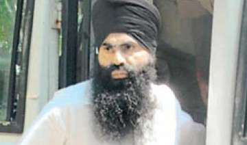 supreme court gives life to bhullar commutes...