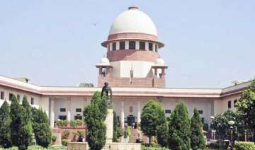 supreme court extends second round of counselling...