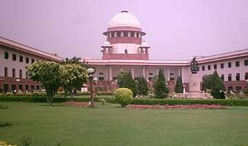 supreme court asks 2g probe officers to meet...