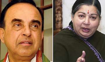 swamy tells jayalalithaa to extend subsidy to...