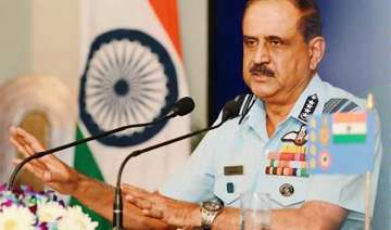 synergy of services key to battle s outcome iaf...